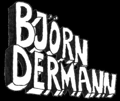 Björn Dermann