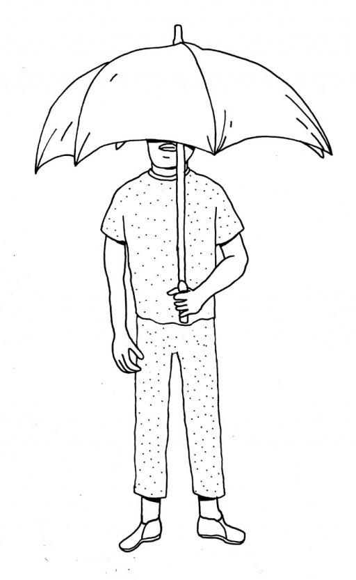 Björn Dermann Illustration